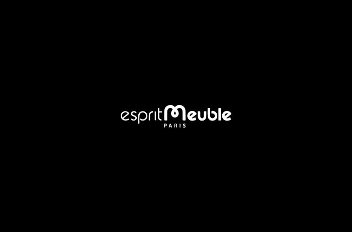 egomag egoitaliano Esprit Meuble
