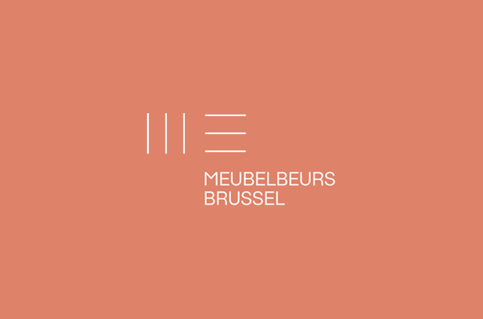 egomag egoitaliano Meubelbeurs Brussel