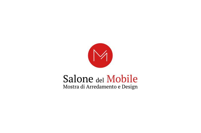 egomag egoitaliano Salone del Mobile di Bergamo