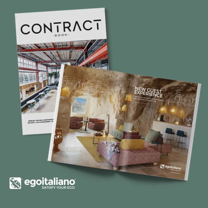 egomag egoitaliano CONTRACT BOOK – Press Review